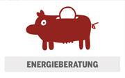Bild Energieberatung