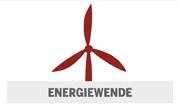 Bild Energiewende