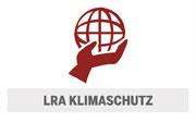 Bild LRA Klimaschutz