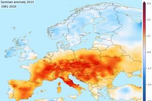 Grafik WMO_2010