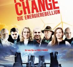 Beitrag 18-mai-power-to-change-film-in-den-groebenlichtspielen